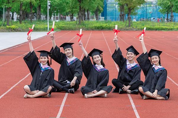 华东师大网院入学考试及免考政策说明