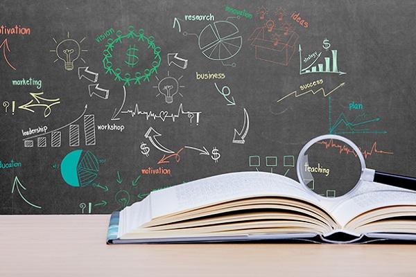 华师大开放教育2020年入学考试专升本教育学与心