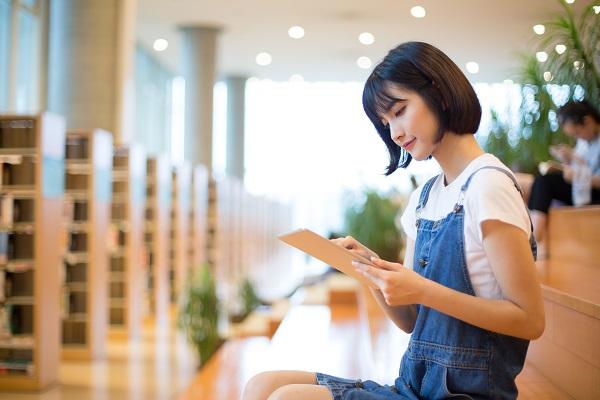 2021年网络教育统考有什么科目?难不难?